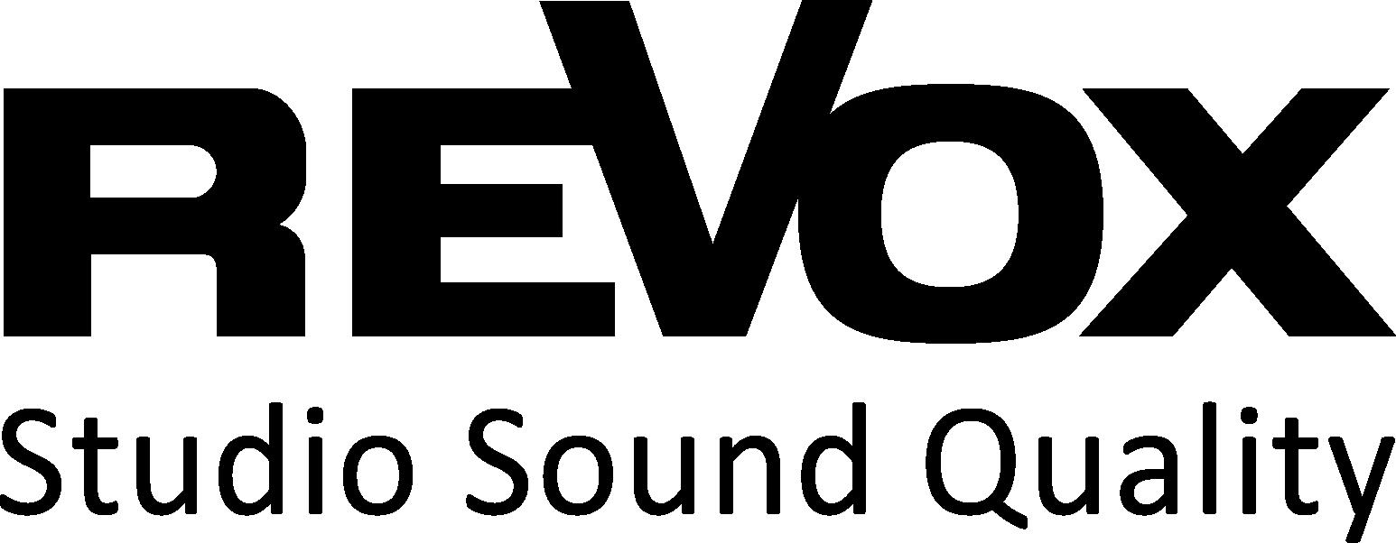 Revox - Direct Q Partner Portal - zur Startseite wechseln